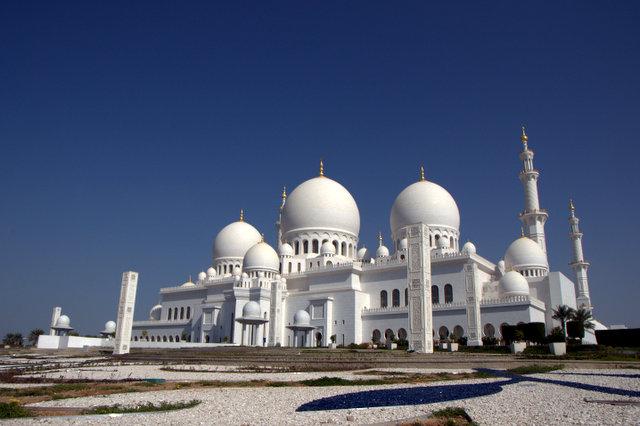 gran-mezquita-abu-dhabi