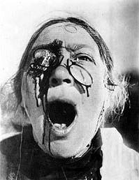 1925 potemkin_nainen