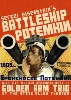 2012120-El-acorazado-Potemkin