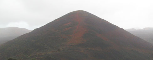 montañadelrodeo