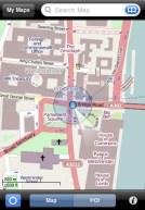 1228-1-city-maps-2go
