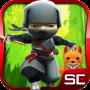 Mini-Ninjas-icon