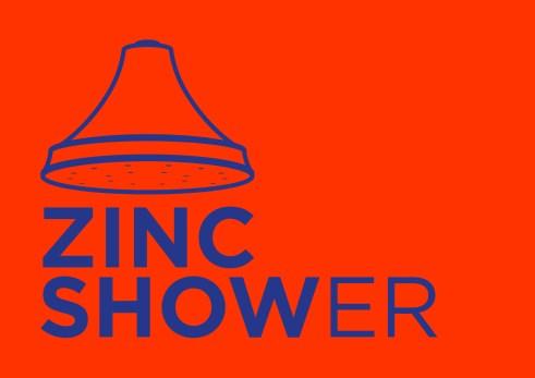 ZINCSHOWER-logo