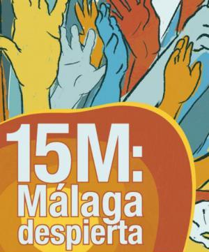 cartel-documental-15M-Malaga-despierta