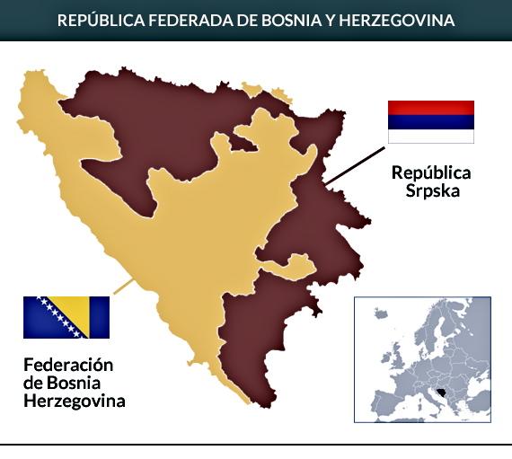 mapa_republicas