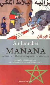 Ali-Lmrabet