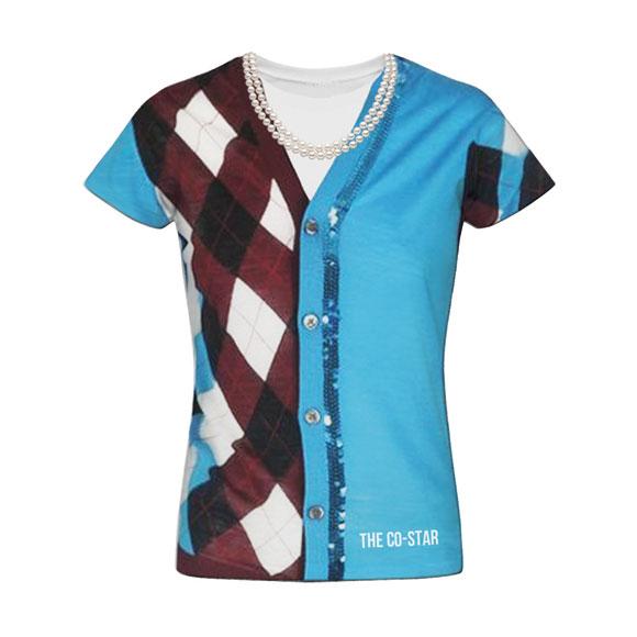 Camiseta-MO