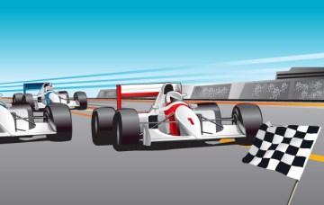Formula1-no-bar