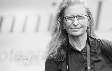 La-fotografa-Annie-Leibovitz-gana-el-Principe-de-Asturias-de-Comunicacion-y-Humanidades-2013_image365_