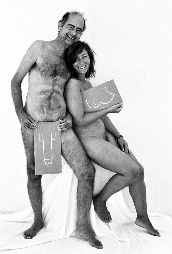 Mis-padres-son-Nudistas