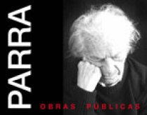 Parra72