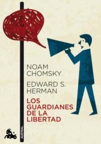 los-guardianes-de-la-libertad-Chomsky1