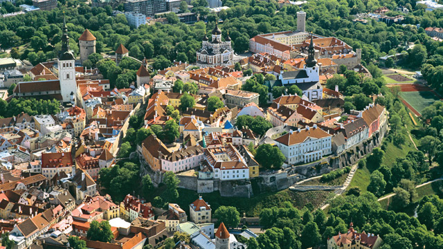 9816-tallin_estonia
