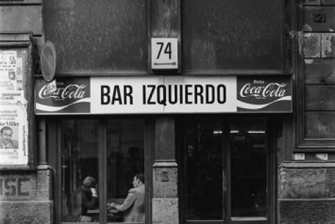 Barcelona-1979.-Bar-Izquierdo.007-media-355x239
