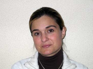 Entrevista-a-Graciela-Garcia-oncologa-asesora-de-la-Asociacion-Espanola-contra-el-Cancer_image365_