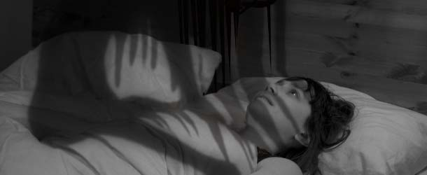 La-paralisis-del-sueno-y-su-conexion-con-el-mundo-paranormal