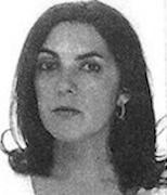 Teresa Hage, EntreTanto