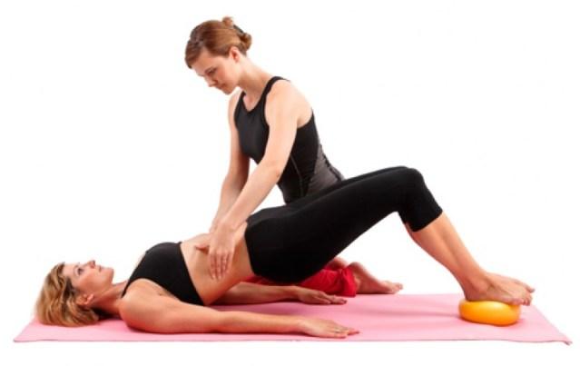 abdominales-hipopresivos-02-centro-wellness-e1353324360183