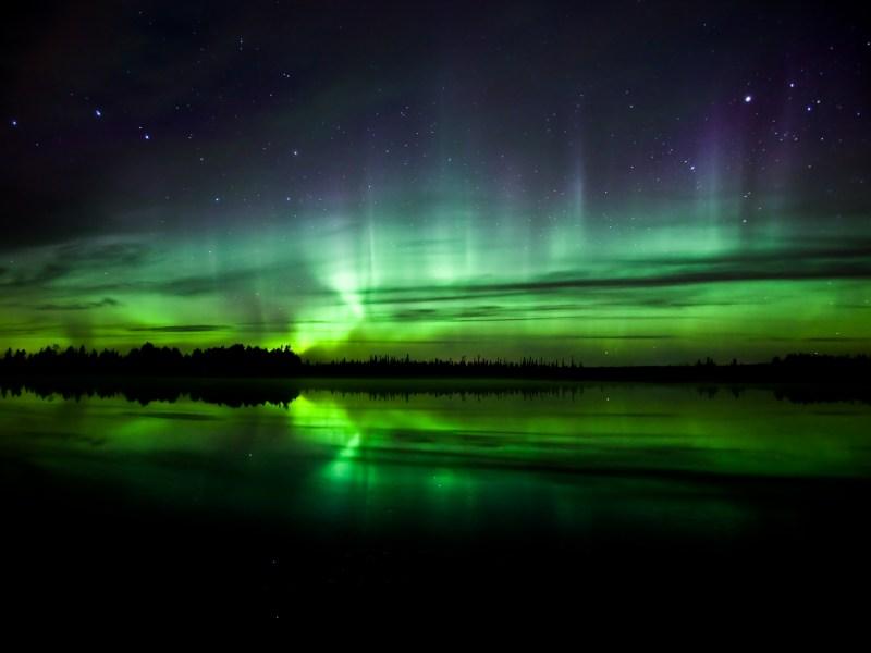 aurora_boreal_verde_esmeralda_56d93e7e2419df6fd225878d4f8cf019_aurora boreal1 (39)