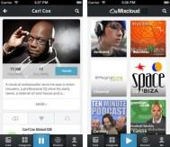 mixcloud-iphone-app