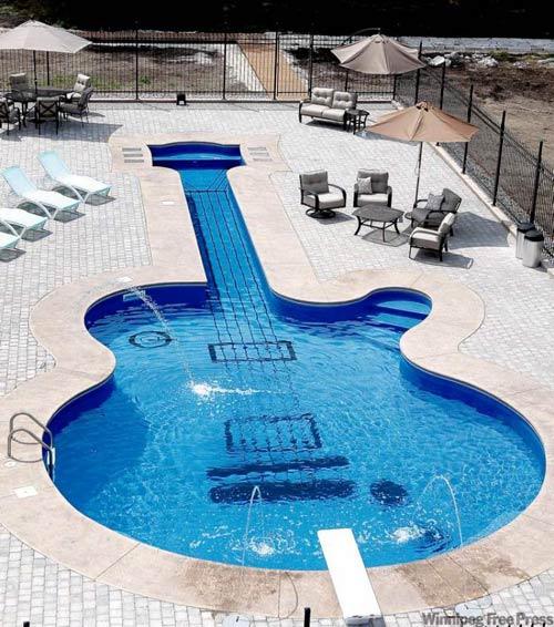 piscina-guitarra-1