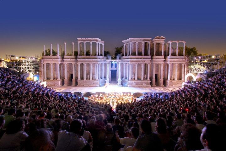 Fuente de imágenes: www.rtve.es