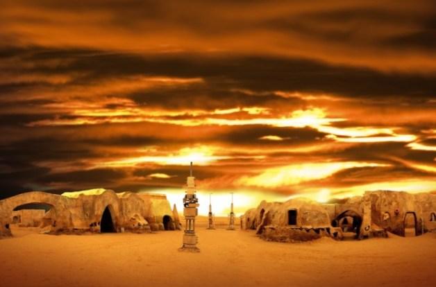 1061-star-wars-night-land-680x448