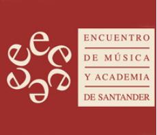 Encuentro_Musica_Santander