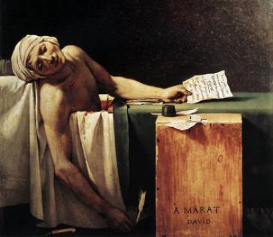 Frustraciones-cientificas-bajo-la-piel-enferma-de-un-revolucionario_image365_