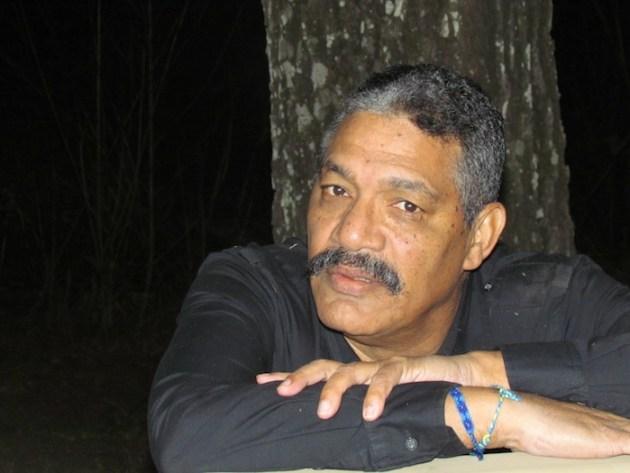 René Rodrígues Soriano, 1