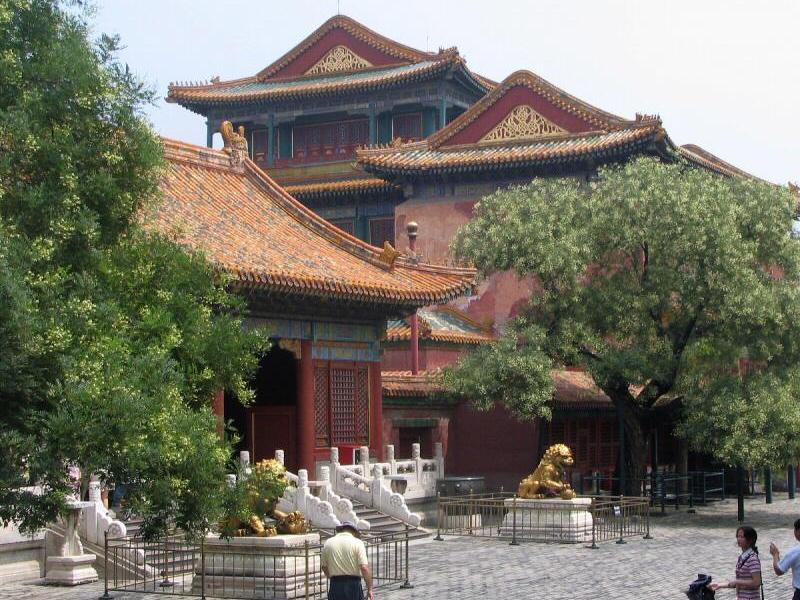fotos-pekin-ciudad-prohibida-043