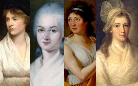 mujeres-revolucion-francesa
