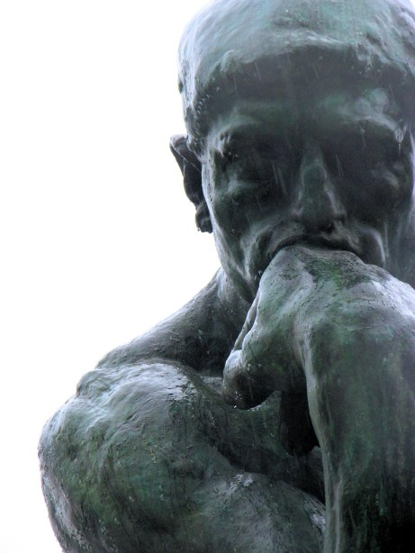 The_Thinker_Musee_Rodin1