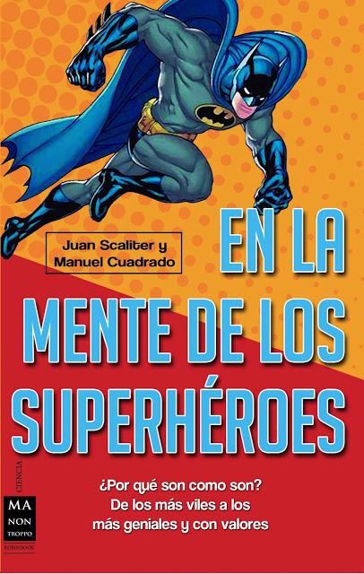 En-la-mente-de-los-superheroes_cover