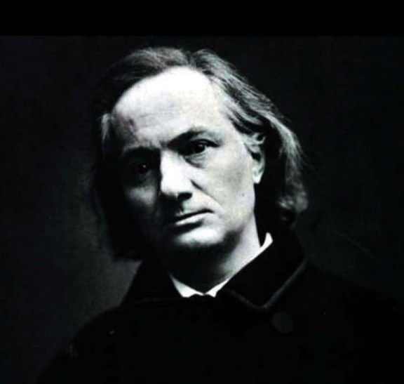 charles_baudelaire_picture