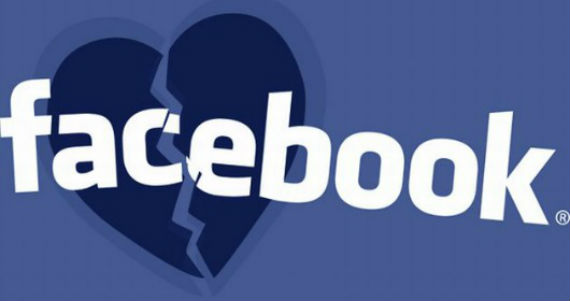 facebook-rupturas