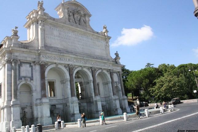 Fontana Paola