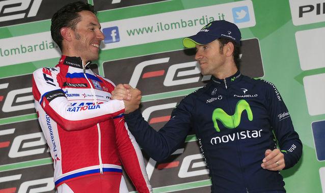 Rodriguez-Alejandro-Valverde-Movistar-Lombardia_ALDIMA20131006_0032_6