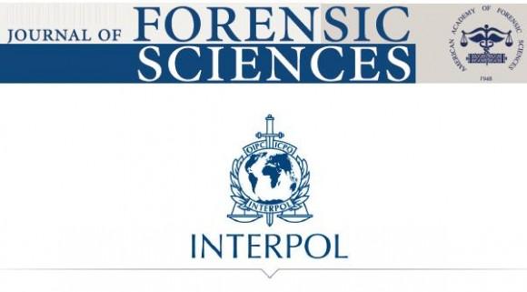 Dibujo20131122-journal-forensic-sciences-interpol-580x321