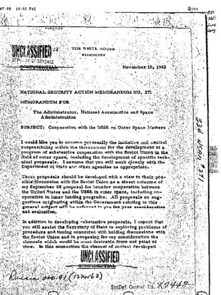 Documentos-MJ_12