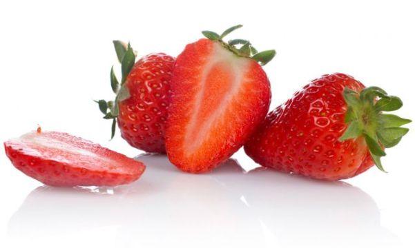 Fresas-la-aspirina-natural