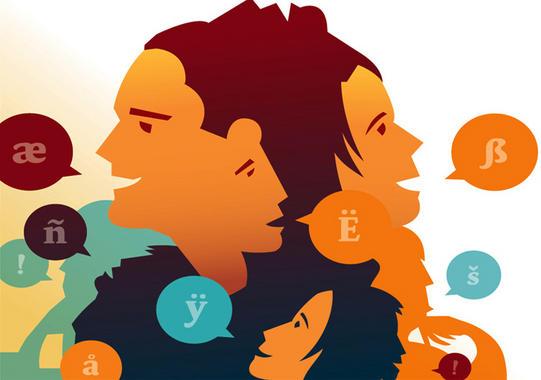 Las-personas-bilinguees-tardan-mas-en-desarrollar-demencia_image_380