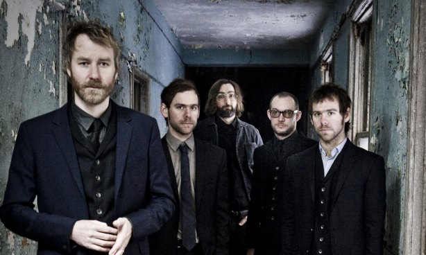 The-National-6