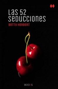 las-52-seducciones-casa_del_libro_20130830.columnas_6