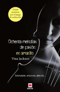 ochenta_melodias_de_pasion_en_amarillo
