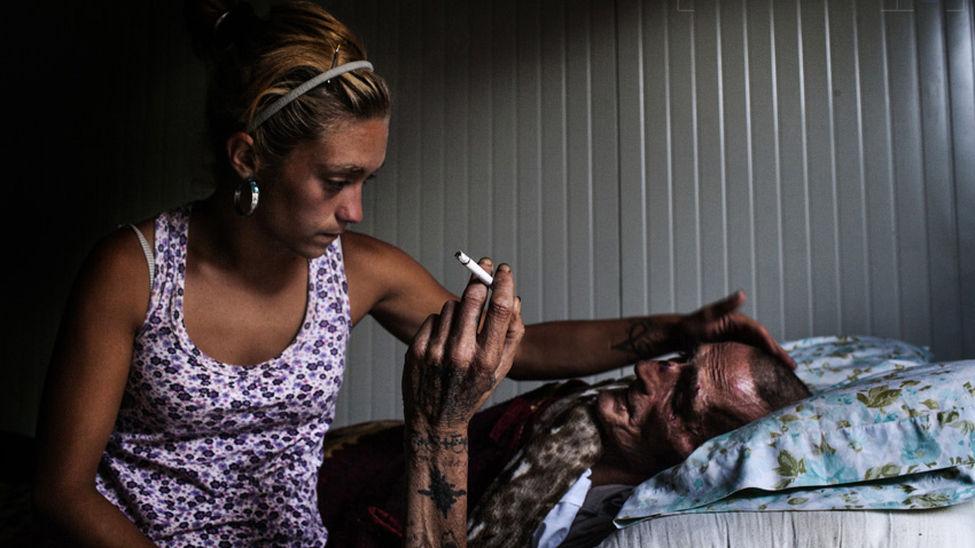 Casa-Juan-SIDA-rehabilitacion-inmigrantes_EDIIMA20131226_0172_13