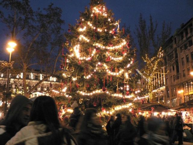 Ciudades-para-celebrar-Navidad-Budapest-800x600