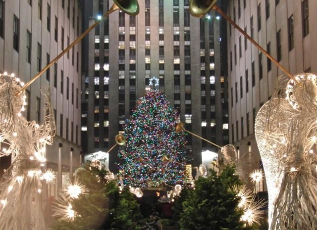 Ciudades-para-celebrar-Navidad-Nueva-York-800x581