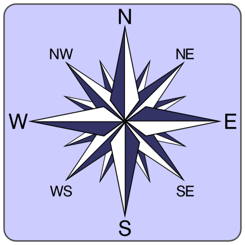 CoD_fsfe_Wind_rose_icon