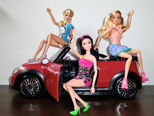 Los-anuncios-de-juguetes-siguen-transmitiendo-valores-diferentes-para-ninos-y-ninas_image_380